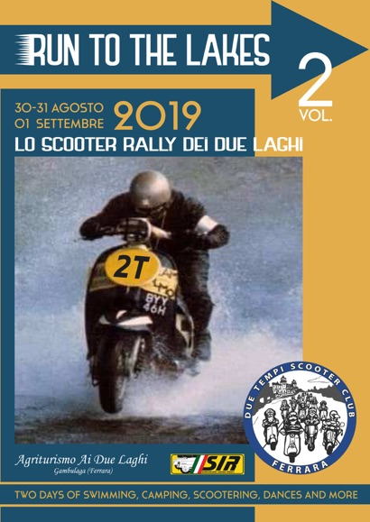 FLYER Run to the lakes 2019_1 yellow