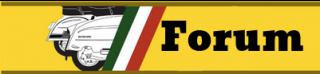 Forum SIR