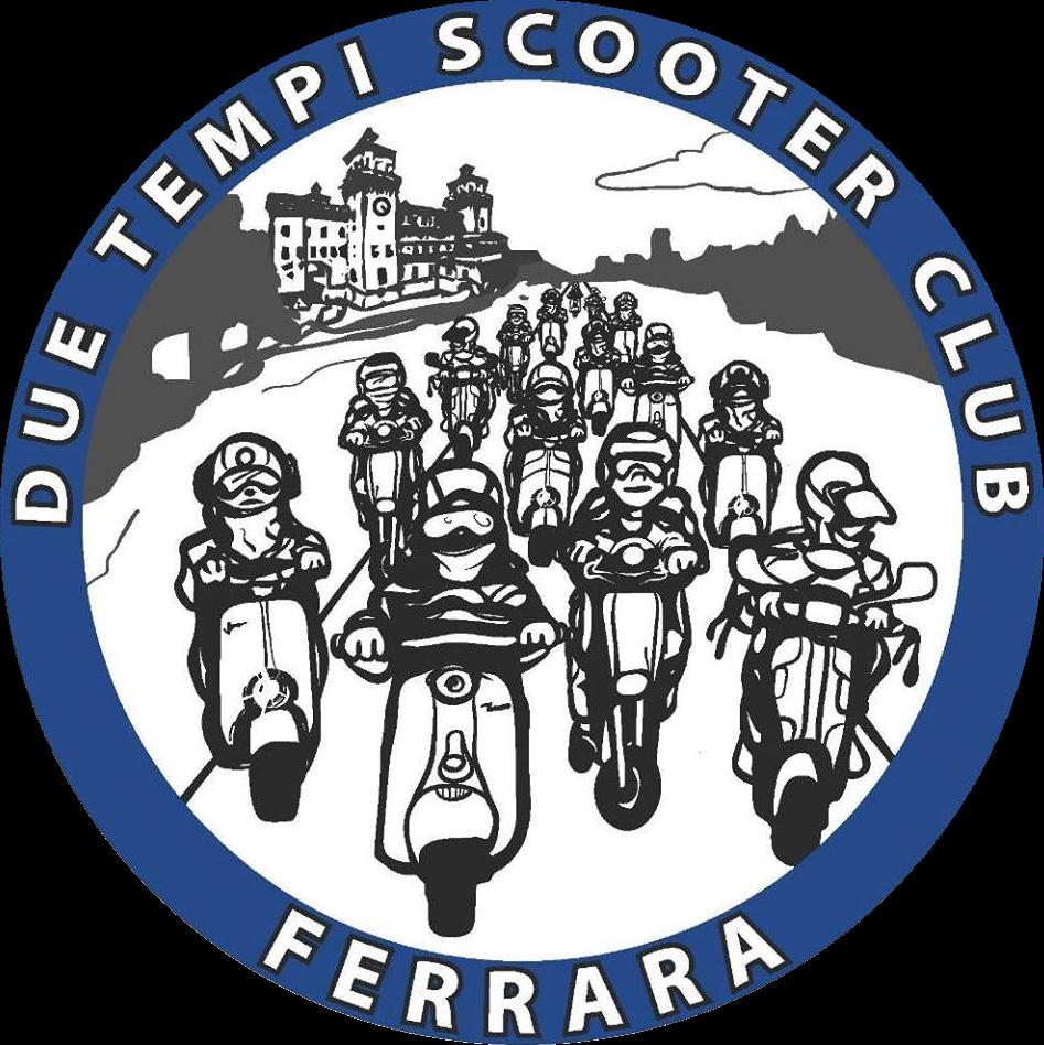 logo_dt_ferrara