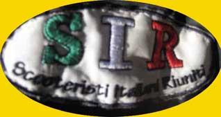 1^ TOPPA S.I.R. ANNO 2000