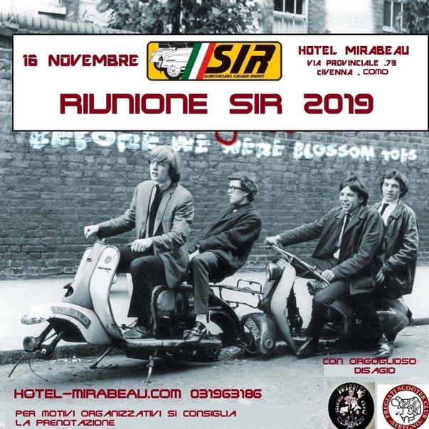 RIUNIONE SIR 2019 2 versione (2)