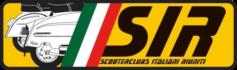 SIR – Scooterclubs Italiani Riuniti
